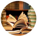 consulenza orientamento scolastico Roma